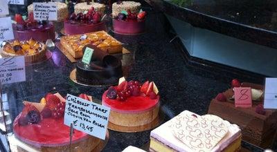 Photo of Bakery Bond en Smolders at Lijnmarkt 9, Utrecht, Netherlands