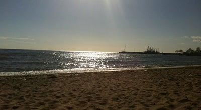 Photo of Beach Selimpaşa Sahili at Selimpaşa, İstanbul, Turkey