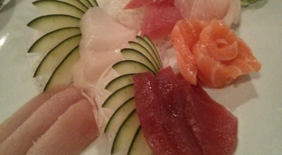 Photo of Japanese Restaurant Sushi Zen at 13206 Bothell Everett Hwy, Mill Creek, WA 98012, United States