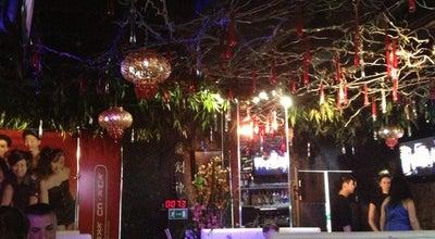 Photo of Sushi Restaurant Кук-си каби at Соколовая Ул., 10/16, Саратов 410031, Russia