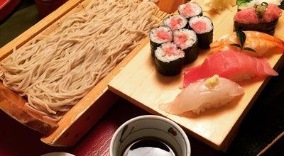 Photo of Japanese Restaurant ばんどう太郎 杉戸店 at 杉戸2384, 北葛飾郡杉戸町, Japan