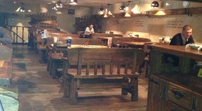 Photo of Bar У Швейка at Ул. Ленина, 159, Благовещенск, Russia