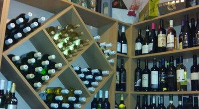 Photo of Wine Bar Vinný šenk U Zlatého beránka at Univerzitní 2, Olomouc 77900, Czech Republic