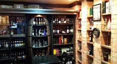 Photo of Dive Bar Novo Boteco at Pinheiro Machado, Porto Velho, Brazil