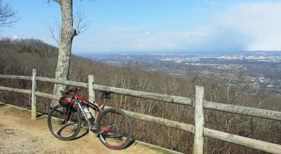 Photo of Other Great Outdoors Raccoon Mountain at TN, United States