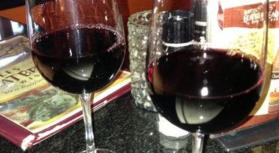 Photo of Wine Bar Naples Flatbread & Wine Bar at 10801 Corkscrew Rd, Estero, FL 33928, United States