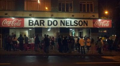 Photo of Bar Bar do Nelson at R. Paraná, 4044, Cascavel, Brazil