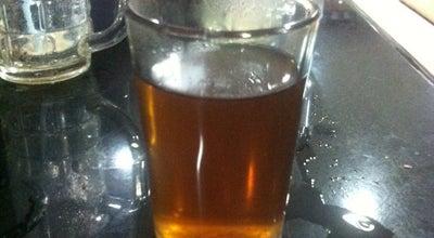 Photo of Dessert Shop Ikka's Juice Blast at India