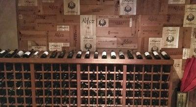 Photo of Wine Bar La Viñateria at Dominican Republic