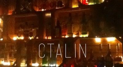Photo of Bar Ctalin at Βασιλέως Γεωργίου Β' 3, Χαλάνδρι 152 32, Greece