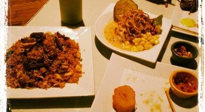Photo of Bar Cantina Bar & Restaurant at 206 Harrison Ave, Harrison, NJ 07029, United States