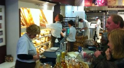 Photo of Bakery Philippe Galerne Patisserie at Aert Van Der Goesstraat 24, Den Haag 2582 AK, Netherlands