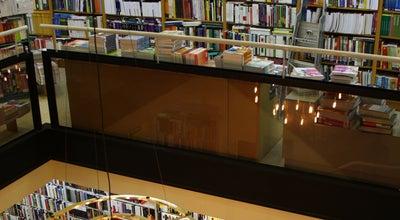Photo of Bookstore Librería Popular at C/ Octavio Cuartero 17, Albacete 02003, Spain