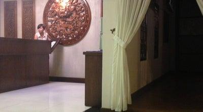 Photo of Spa Thai Massage at Malaysia