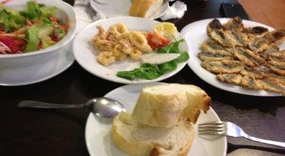 Photo of Steakhouse Kız Kulesi Etçi Steak House at Turkey