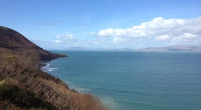 Photo of Other Great Outdoors Dingle Bay at Bá An Daingin, Kilkeehagh, Ireland