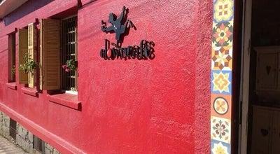 Photo of Cafe Clown Café at R. Dr. Lauro Azambuja, 410, Guaíba, Brazil