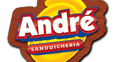 Photo of Sandwich Place André Sanduicheria at Av. 3 Corações, 07-b, Ananindeua, Brazil