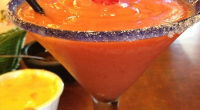 Photo of Mexican Restaurant Las Palapas at 5403 Nw Loop 410, San Antonio, TX 78229, United States