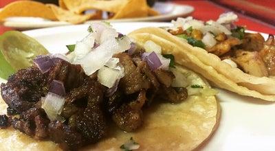 Photo of Mexican Restaurant Taqueria Jalisco at 13646 Grosvenor Rd, Surrey, Br V3R, Canada