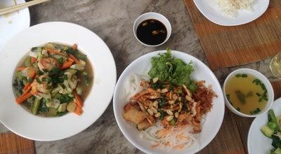 Photo of Vietnamese Restaurant Pho 99 at Thado Dhunga, Jhamsikhel, Nepal