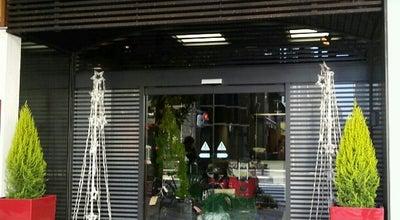 Photo of Hotel ホテル堀留ヴィラ (Hotel Horidome Villa) at 日本橋堀留1-10-10, 中央区 103-0012, Japan