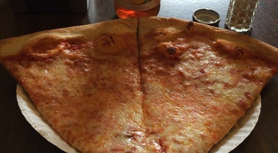 Photo of Pizza Place Perfect Pizza at 6229 Kennedy Blvd, North Bergen, NJ 07047, United States