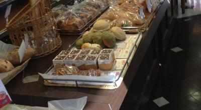 Photo of Bakery アヴァンセ 小牧本店 at 下小針中島1-1, 小牧市 485-0051, Japan