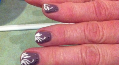Photo of Spa Venus Nails & Spa at 6681 E 82nd St, Indianapolis, IN 46250, United States