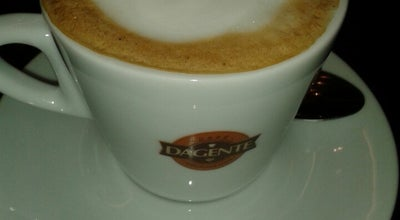 Photo of Cafe Café DaGente at Av. Maria Lacerda Montenegro, 1400, Parnamirim, Brazil