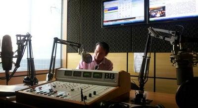 Photo of Music Venue Radio 94 at Rua Caetes, Ipatinga Mg, Brazil