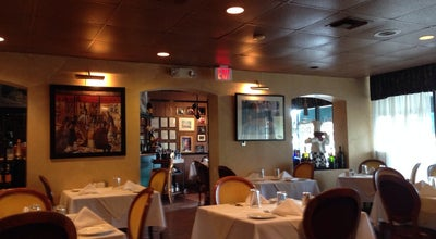 Photo of Italian Restaurant Trattoria Pampered Chef at 7349 Miami Lakes Drive, Miami Lakes, FL 33014, United States