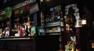 Photo of Irish Pub Irish Pipes at Deinzestraat, Oudenaarde 9700, Belgium