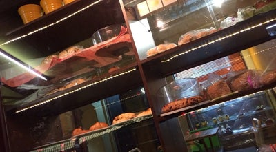 Photo of Bakery Andres Bakery at Calle 30 Sur # 43a 57, Envigado, Colombia