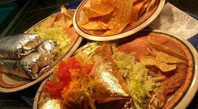 Photo of Mexican Restaurant Rosa's Cafe & Tortilla Factory at 705 N Denton Tap Rd, Coppell, TX 75019, United States
