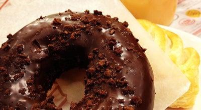 Photo of Donut Shop ミスタードーナツ 和光市駅前ショップ at 本町3-23, 和光市 351-0114, Japan