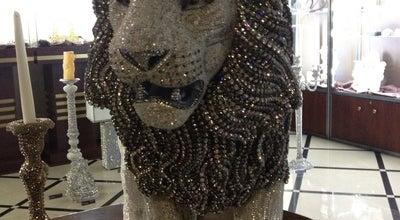 Photo of Jewelry Store Ювелирный дом «Эстет» at Веткина Ул.,, Москва, Russia