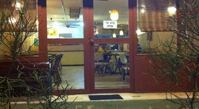 Photo of Ice Cream Shop Sidewalk Ice-Cream at 26 Lengkok Canning, Ipoh 31400, Malaysia