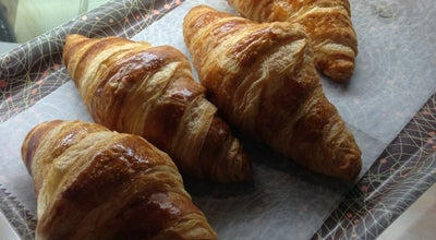 Photo of Bakery La Petite France at 967 Farmington Ave, West Hartford, CT 06107, United States