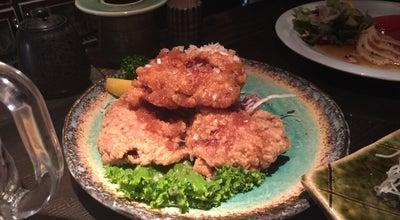 Photo of Japanese Restaurant 居酒屋 小ばちゃん at Japan