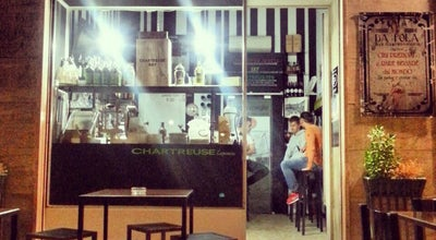 Photo of Cafe Da Pola at Piazza Marconi 1/c, Cremona, Italy