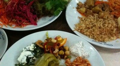 Photo of Breakfast Spot Yıldız Otel &restorant at Turkey