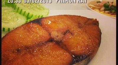 Photo of Asian Restaurant Hi Kitchen by Chabar at Bang Rak Phatthana, Thailand