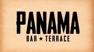 Photo of Bar Panama Bar&Terrace at Sääksmäentie 1, Valkeakoski 37600, Finland