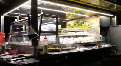 Photo of Food Truck Tasty Delight 快餐车烧烤碌碌 at Seremban, Malaysia