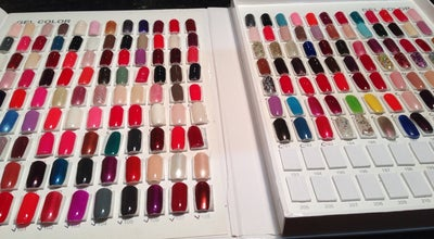 Photo of Nail Salon EcoNails at Troy, MI 48098, United States
