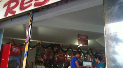 Photo of Candy Store Doces Regina at Brazil