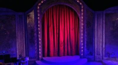 Photo of Theater Wartburg | Hessisches Staatstheater at Schwalbacher Str. 51, Wiesbaden 65183, Germany