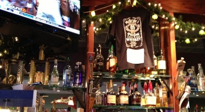 Photo of Karaoke Bar McBrides Pub & Grille at 7162 Caton Farm Rd, Plainfield, IL 60586, United States