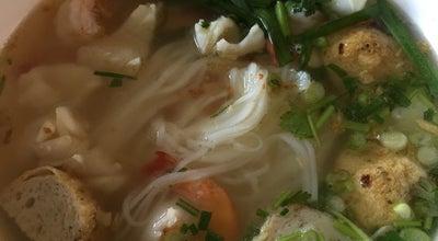 Photo of Vietnamese Restaurant Phở Saigon at 5100 W Colonial Dr, Orlando, FL 32808, United States
